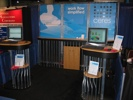 Booth Images Img 0912B